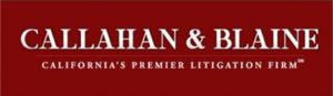 Callahan-and-Blaine-Logo