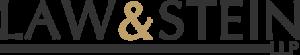 Law_Stein-Logo