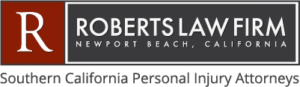 Roberts-Law-Firm-Logo