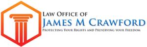 james-crawford-logo-2