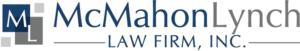 mcmahon-lynch-law-firm-logo