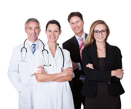 medical-professionals_Home